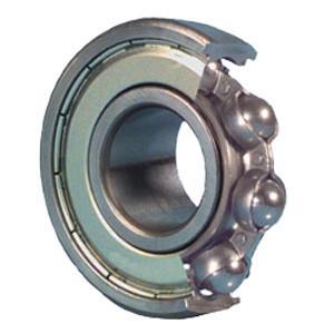 China NSK 629Z bearing interchange radial bearings on sale