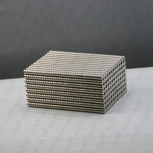 China neodymium magnet segment shaped on sale
