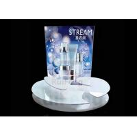 Best Acrylic Cosmetic Display Stand, Cosmetic Product Display Stands wholesale