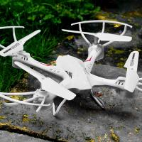 Best 2019 Professional RC Drone With HD camera 2.4GHZ Helicopter Hot Sale Children Quadcopter Original Toys Aircraft wholesale
