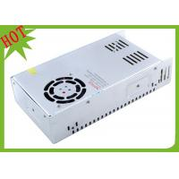 Best Iron Case Single Output Switching Power Supply 36V 250W OEM wholesale