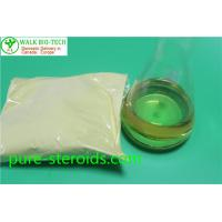 Best Trenbolone Powder  Trenbolone Hexahydrobenzyl Carbonate Steroids For Muscle Growth wholesale