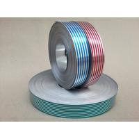 Best lacquered  aluminium coil for veterinary medicine cover wholesale