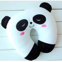 Animal Neck Pillow For Adults : u shaped pillows images
