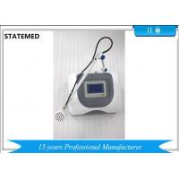 Best Immunity Improving Led Light Therapy Device , Led Facial Light Therapy Machine wholesale
