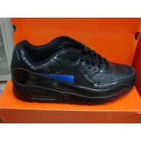 Best Sports Shoes (90-91) wholesale