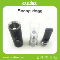 Best 2014 Hottest e cigarette Herbal Vaporizer Pen Snoop Dogg wholesale