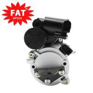 Best Small Air Suspension Compressor Pump for Mercedes - Benz W221 / CL 216 CM221-221  2213200704  2213201604  2213201704 wholesale