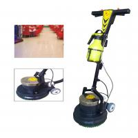 "Best Lightweight 13"" Wood Floor Sander With Kill Switch wholesale"