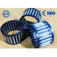 Best Split Cage Needle Roller Bearing Single Row For Internal Combustion Engine wholesale