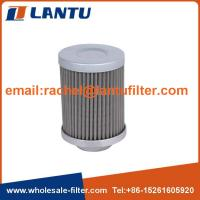 Best High efficiency WU-63X100F-J hydraulic oil filter to protect oil pump wholesale