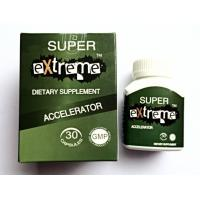 Best Unisex Herbal Natural Slimming Capsule Super Extreme Fast Weight Loss Pills wholesale