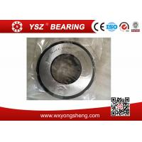 Best CA CC MB Spherical Roller Bearing 29415E Double Row With Low vibration wholesale