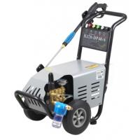 Cheap high pressure cleaner for sale