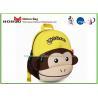 Buy cheap 2016 Best seller OEM / ODM Nice Backpacks For School / Customized Boys School from wholesalers