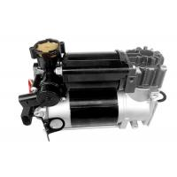Best Auto parts Air Suspension Compressor Pump W164 W220 W221 W211  2203200104 1643201204 2213201604 2513202004 wholesale