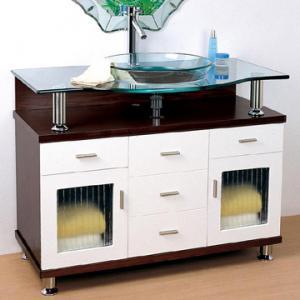 Best Cabinet wash basin wholesale