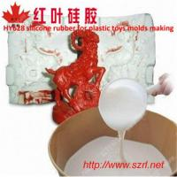 Best Molds making RTV-2 silicon rubber wholesale
