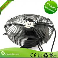 Best 230VAC Cooling Blower Ventilation Fan For Air Conditioners / Air Compressors wholesale