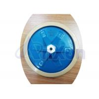 China PE140 13KV 2000PF High frequency heating and welding equipment capacitor on sale