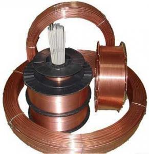 Best welding electrod EM12 wholesale