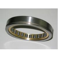 Best GCr15 Professional Cylindrical Roller Thrust Bearings With Chrome Steel NU2312ECM wholesale