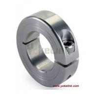 Best Stainless Steel Shaft Collar wholesale
