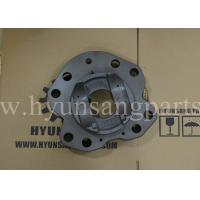 Buy cheap B22990000545556 Swash Plate Assy To Sany B229900003353 B229900002778 from wholesalers