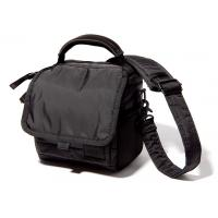Cheap fashion camera bag with long shoulder belt with good design for sale