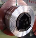 Best MPE flat aluminum tube for condenser wholesale