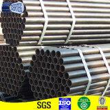 Best ERW SMLS PIPE wholesale
