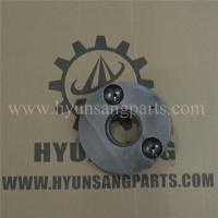 Best SA8230-21520 Excavator Hydraulic Parts to VOLO EC210B EC240B EC290B EC360B EC460B wholesale