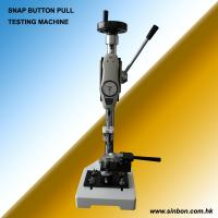 Best Snap Button Tester wholesale
