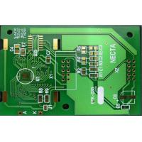 Best Shenzhen Double Sided PCB Board Copper 1OZ for Consumer Electronics Medical wholesale