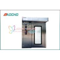 Best Rotary ovens wholesale