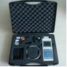 Cheap High Precision Eddy Current Testing Equipment , Digital Eddy Current Conductivity Meter wholesale