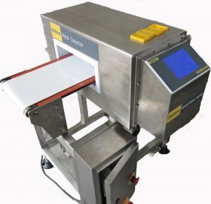 Best Conveying Belt Metal Detector MDC-300/100mm wholesale