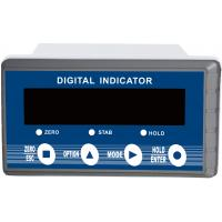 Buy cheap IP65 Weight Transmitter Indicator Analog Output Aluminum Case from wholesalers