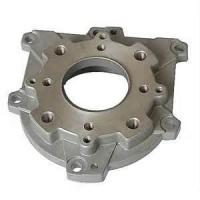 Best Customizing 8407, H13 Precision Aluminium die casting parts for Auto parts, Machine parts wholesale