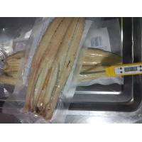 Best Frozen Roasted Farmed Eel Unagi Kabayaki without Soy Sauce No MSG wholesale