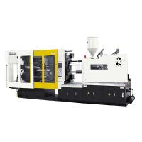 Buy cheap 588T standard, servo, variable injection molding machine from wholesalers