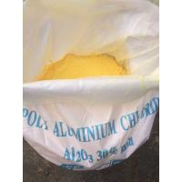 Buy cheap poly aluminium chloride ISO manufacturer from wholesalers