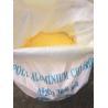Buy cheap polyaluminium chloride powder from wholesalers