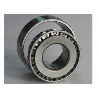 Best For Automobile Parts Differential Pinion Shaft Taper Roller Bearing 30222 Used In Wide Application wholesale