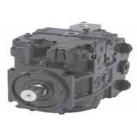 Best 705-41-08090 Hydraulic Piston Pump For Komatsu PC40-7 PC50UU -2 Excavator wholesale