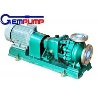 Best BF Horizontal acid centrifugal pump / petroleum industry pump wholesale