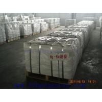 Best Cathodic Protection A Solution for Accelerated Low Water Corrosion wholesale