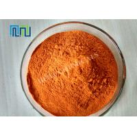 Best ITX / Benzenesulfonic Acid High Electrical Conductivity Polymer CAS 77214-82-5 wholesale