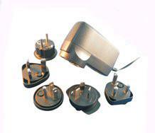 Best High Quality 6v 5a ac power adapter with USA UK EU AU AC plug wholesale
