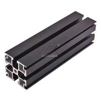 Best Aluminum Powder Wholesale Products Coated Industrial Aluminum Profiles - Buy Aluminum Powder Aluminum Profiles wholesale